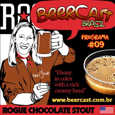 rogue_chocolate_stout