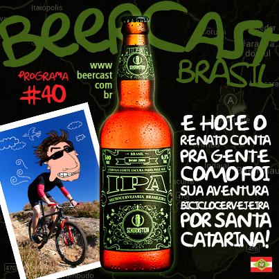 Cerveja Schorstein IPA