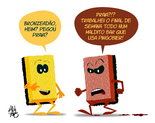 beernews_pingobier_materia_1