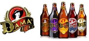 Cervejaria Dama Bier