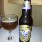 2014.05.02 Samuel Adams Juniper IPA