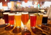Cerveja Artesanal Caseira - Posso fazer cerveja de qualquer coisa?