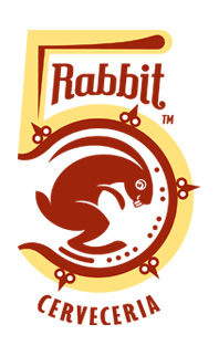 logo_5_rabbit