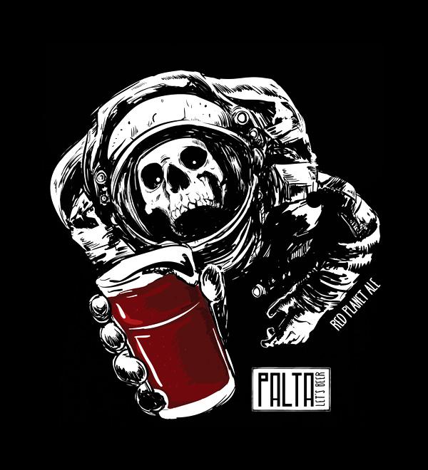 palta_design_astronauta
