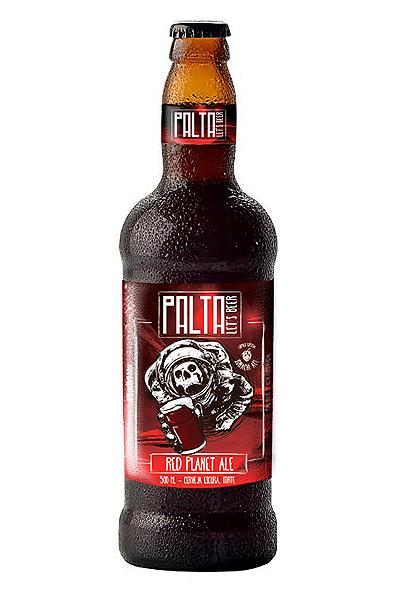 palta_rotulo_logo_novo_garrafa