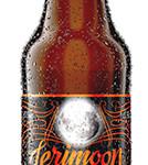Jerimoon Pumpkin Ale