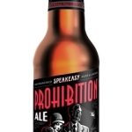 speakeasy prohibition amber ale