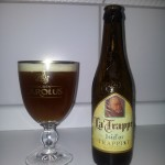 2015.03.06 La Trappe Isid'or