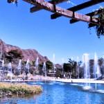 2015.05.15 Belô Mangabeira parque