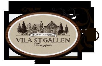 Logo St. Gallen