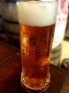 Chopp Therezópolis Jade