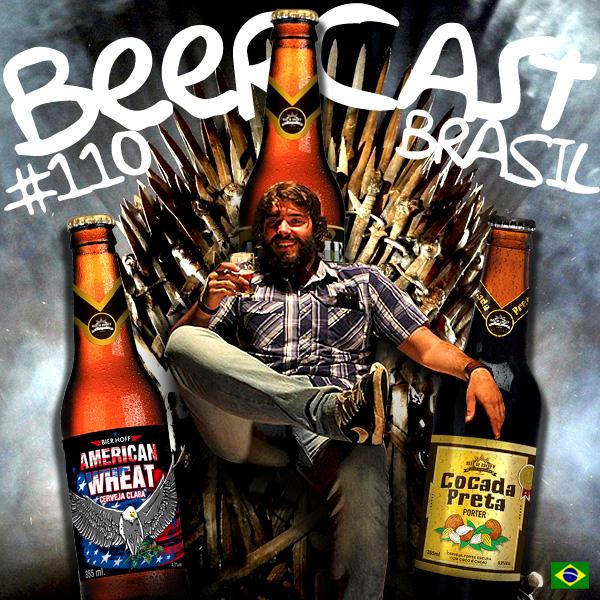 Um papo com Mário Coppini da Bier Hoff – Beercast #110