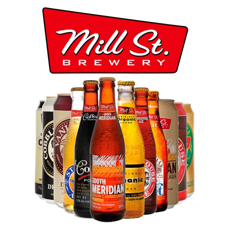 MS_Pack-Degustacao-Mill-Street