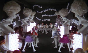 clockworkorange1