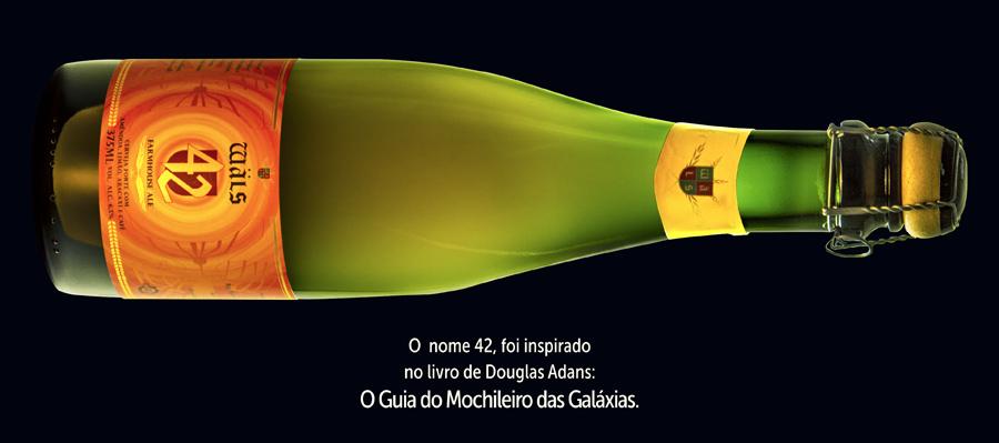 rotulo_42_garrafa