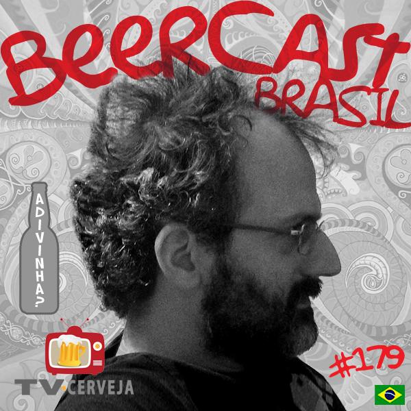 Tv Cerveja com Edu Filho – Beercast #179