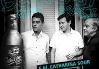 Catharina Sour é estilo? – Beercast #245