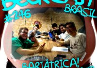 Cirurgia Bariátrica e Cerveja – Beercast #246