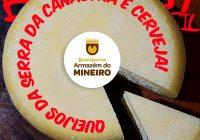 Queijos da Serra da Canastra e Cerveja – Beercast #274
