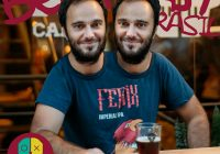 Um papo com Bernardo Couto da 2Cabeças – Beercast #284