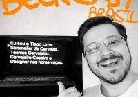 Um papo com Tiago Lima – Beercast #282