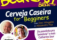 Cerveja Caseira for Dummies: Catharina Sour EP.02 – Beercast #293