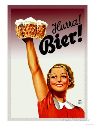 Ueba Cerveja