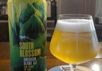 South Blossom