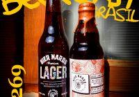 Bier Nards – Beercast #269