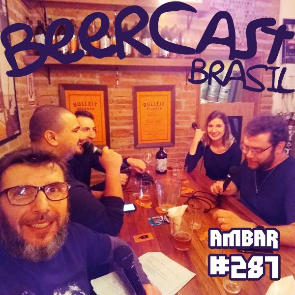 Bar Ambar – Beercast #287